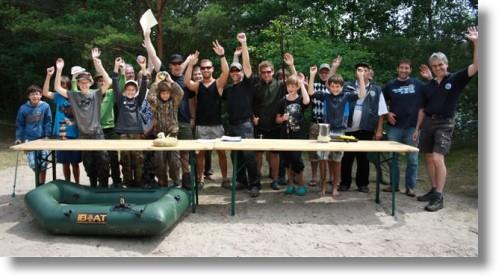 2012-07-07 Karpenworkshop (34)
