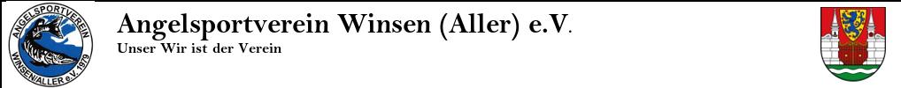 ASV Winsen / Aller