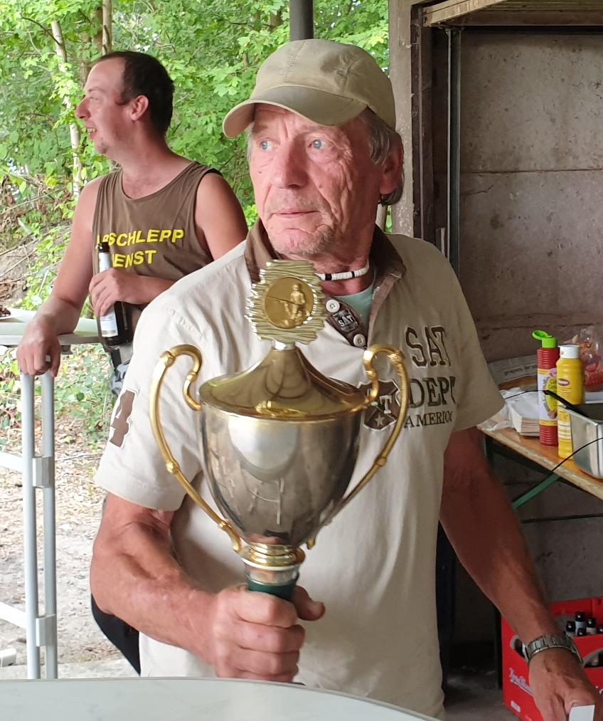 Walter-Nopens-Pokal 2020